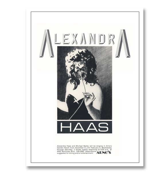 alex_haas