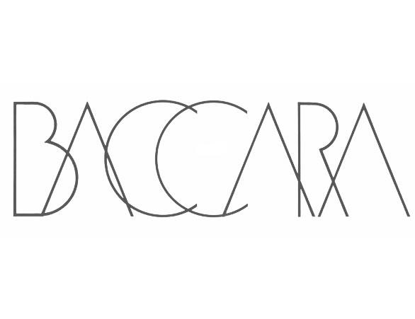 baccarra1.logo