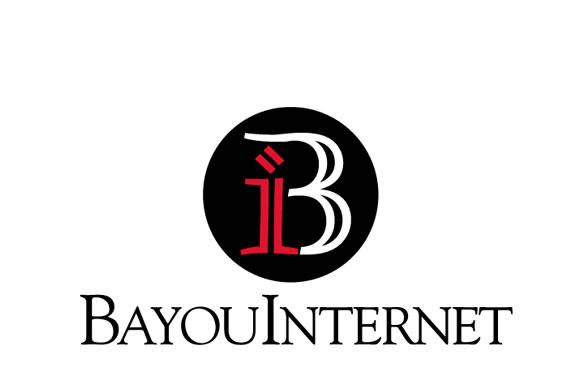 bayouinternet1.logo