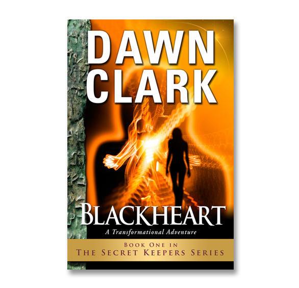 blackheart_cover