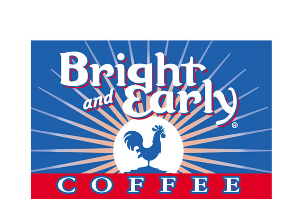 bright_early1.logo