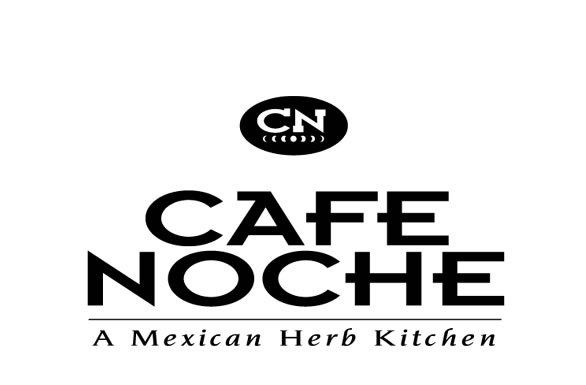 cafe_noche1.logo