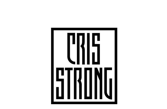 chris_strong1.logo