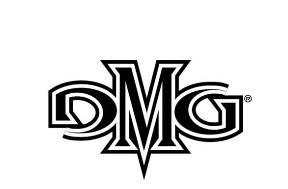 dmg1.logo