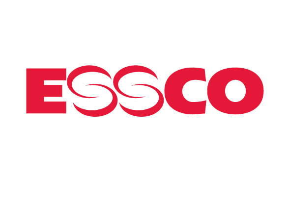 essco1.logo