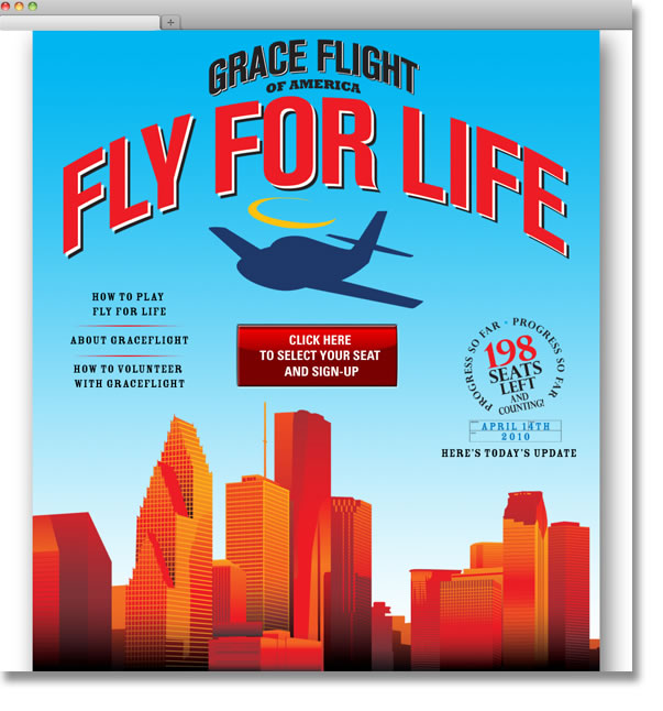 fly_for_life1.web