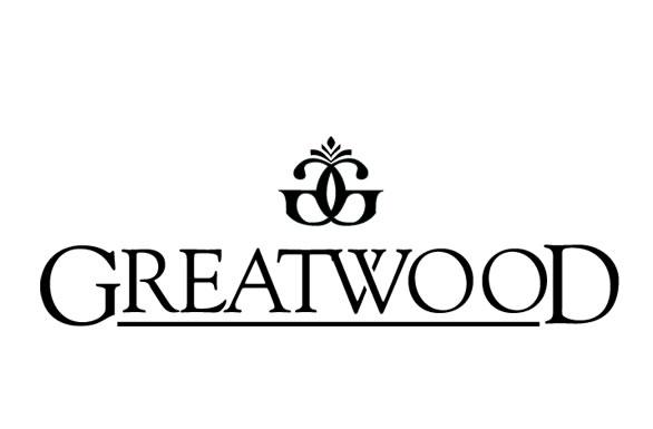 greatwood1.logo