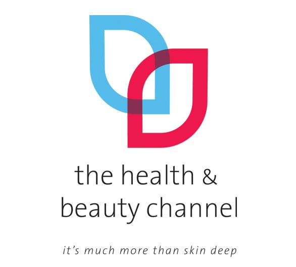 health_channel1.logo