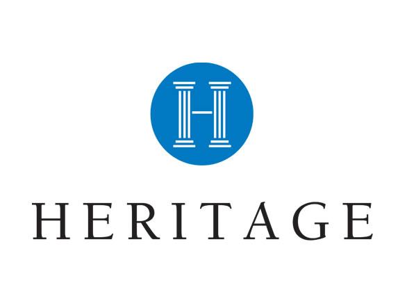 heritage1.logo