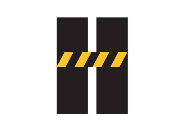 huey1.logo