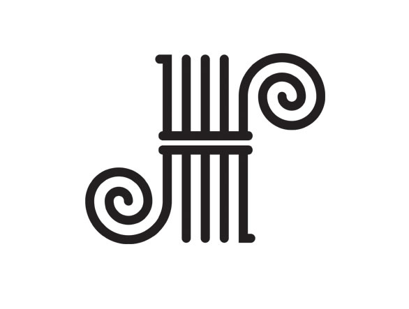 jgh1.logo