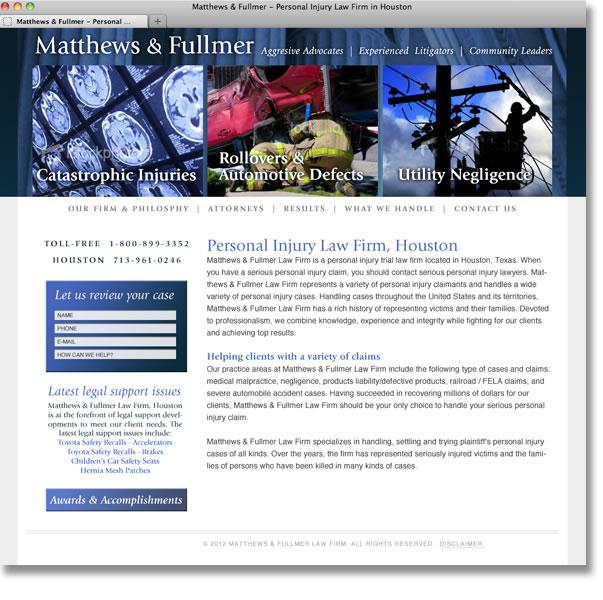 matthew_fulmer1.web