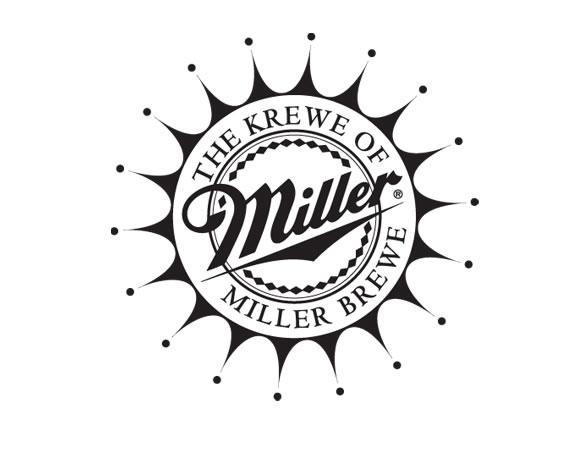 miller_krewe1.logo