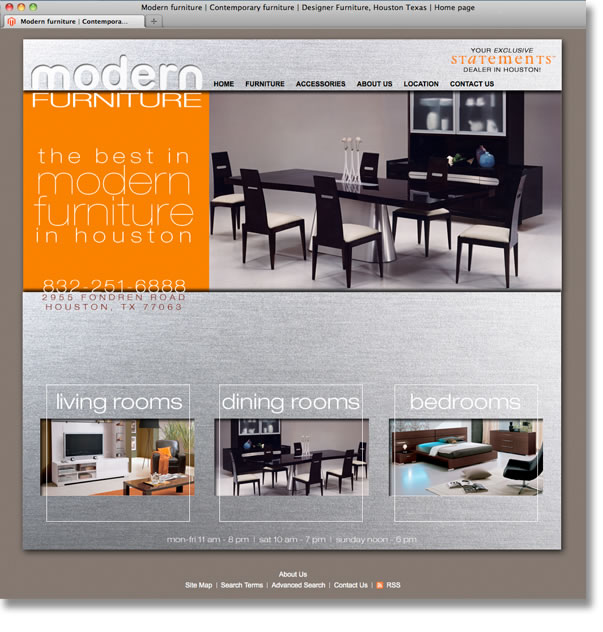 Modern_furniture1.web