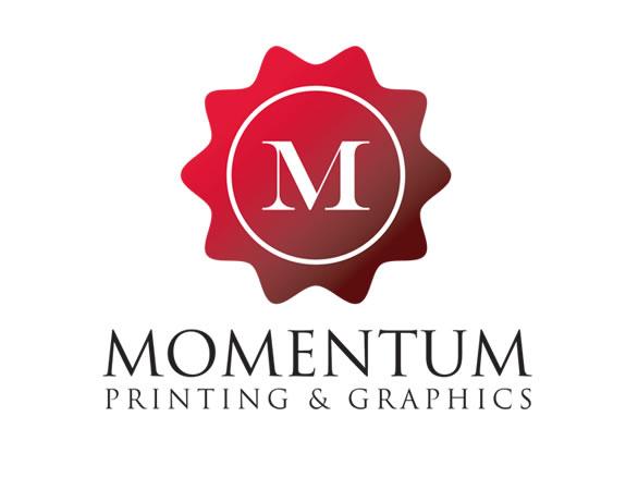 momentum_printing1.logo