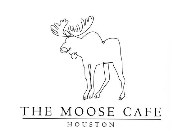 moose1.logo
