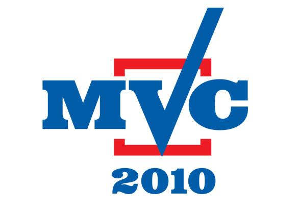 mvc1.logo