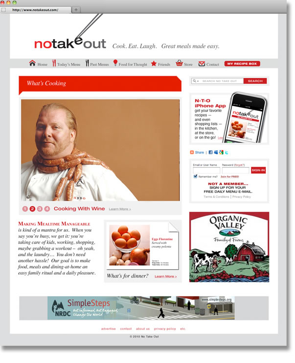 notakeout1.web