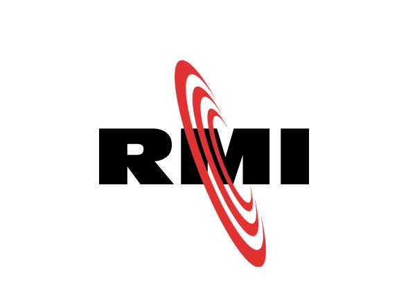 rmi1.logo