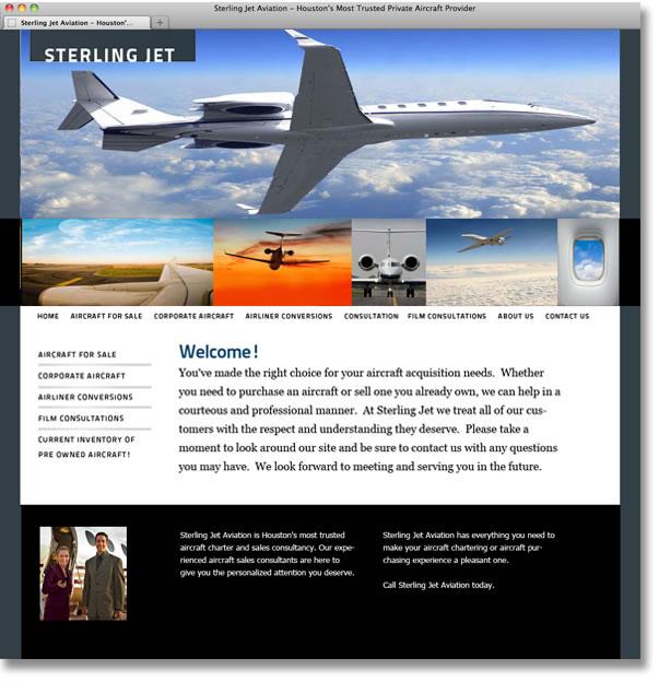 sterling_jet1.web