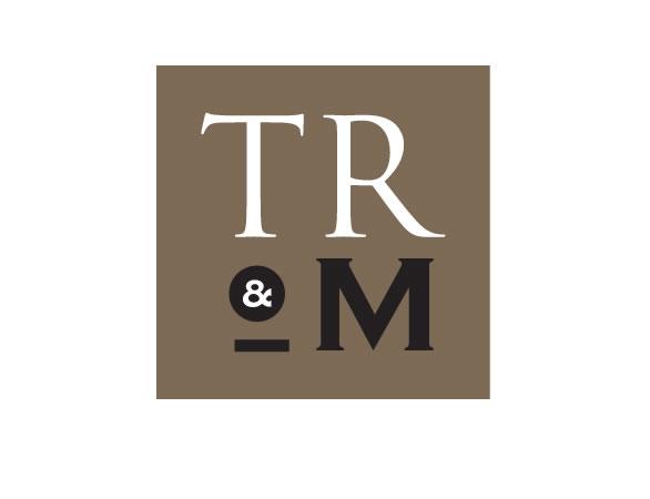 trm1.logo