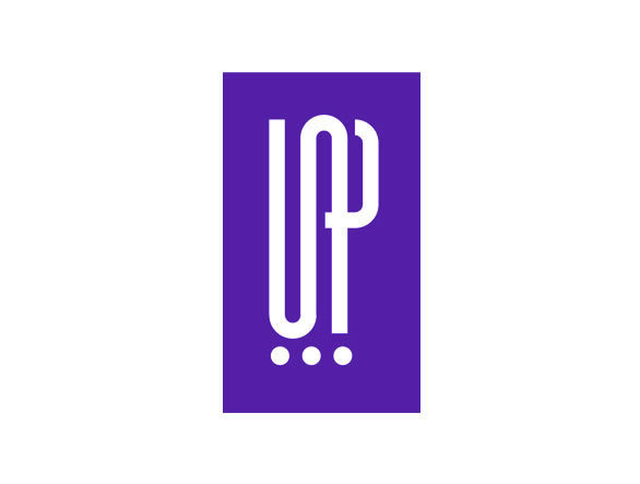 uap1.logo