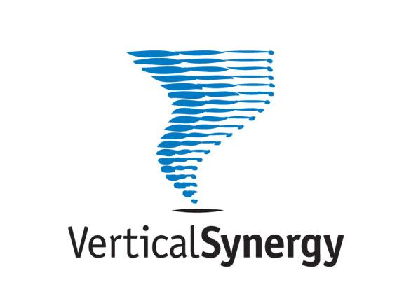 vertical_synergy1.logo